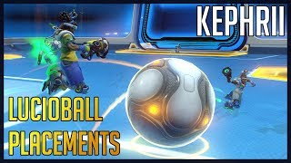 Thought you guys might enjoy a fun video instead of a competitive one! (:★ Social Mediahttp://www.Twitch.TV/Kephrii (7pm-11pm except Sat/Sun/Thurs)http://www.Facebook.com/Kephriihttp://www.Twitter.com/Kephriihttp://www.Instagram.com/Kephriihttp://www.discord.gg/kephriiSensitivity/Settings:http://i.imgur.com/WfzH0U7.pnghttp://imgur.com/a/0ALYa8 Sens, 400 DPI, 35 Scope, 70% HookROG Gladius Mouse