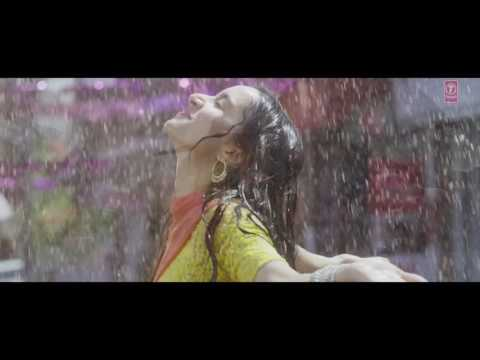 SAB TERA VIDEO SONG |BHAGGI| SHRADDHA KAPOOR| TIGER SHROFF|