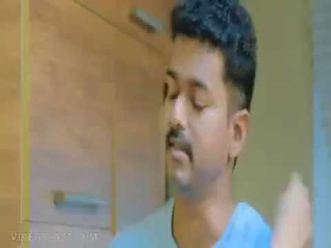 Video Vivegam Teaser Ilayathalapathy Vijay Version. download in MP3, 3GP, MP4, WEBM, AVI, FLV January 2017