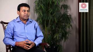 Vineet Gupta (MD, Jamboree and co-Founder, Ashoka University) talks about the need for India to assert its position in the higher...
