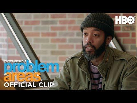 Wyatt Cenac's Problem Areas: Teachers Unions (Season 2 Episode 1 Clip)   HBO