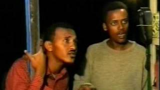 ETHIOPIAN COMEDY-WETATOCHU-ወጣቶቹ PART-THREE