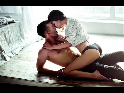 Dobry Seks. Seks analny - ból czy przyjemność. Odc. I