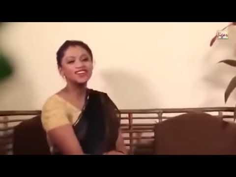 Hindi Hot sexy Bhabhi devar full video HD blue film   sex xxx   fliz movie#564