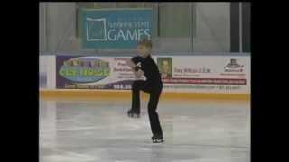2010 Sunshine State Games