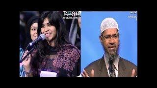 Video فتاة أجنبية تقول للشيخ أثبت لي أن الإسلام هو الحق وسأعلن إسلامي الآن! شاهد النهاية المؤثرة MP3, 3GP, MP4, WEBM, AVI, FLV Maret 2019