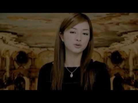 Do As Infinity / 深い森(Fukai Mori) (видео)