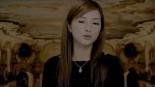 Video Do As Infinity / 深い森(Fukai Mori) MP3, 3GP, MP4, WEBM, AVI, FLV Januari 2019