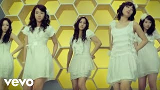 Download Video KARA - Honey MP3 3GP MP4