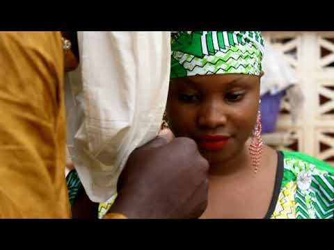 daro l'innocent films togolais