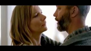 Nonton Brownian Movement 2010   Lifetime Movies 2016 Film Subtitle Indonesia Streaming Movie Download