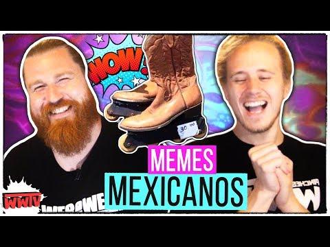 Tarjetas de amor - LOS MEJORES MEMES MEXICANOS 2019  WeroWeroTV #LosWeros