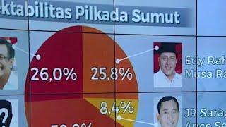 Video [Berita Ralat] Survei Elektabilitas di Sumut dan Riau MP3, 3GP, MP4, WEBM, AVI, FLV Mei 2018