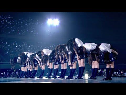 『アンダー』 PV ( #乃木坂46 )