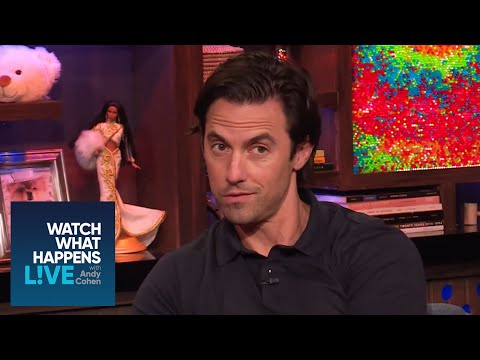 Will There be More 'Gilmore Girls' Episodes? | WWHL