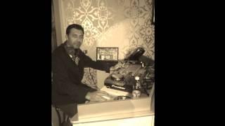 DJ FREDI RAKIPI REMIX HINDI ELECTRO 2015