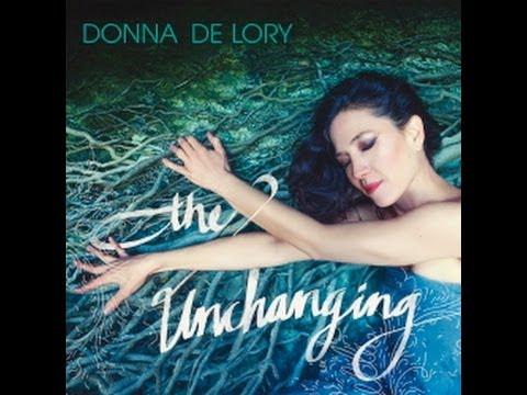 Donna De Lory -