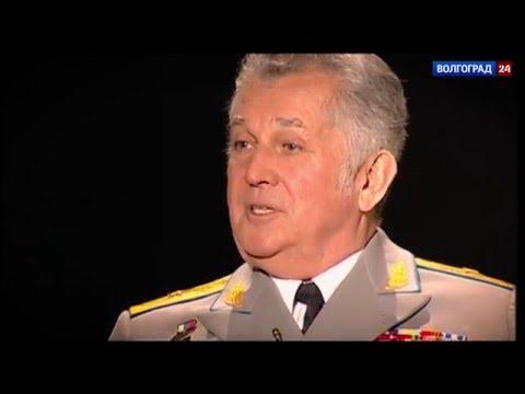 30 марта 2016. Виталий Набоков