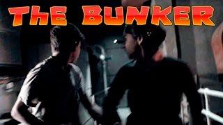 Nonton The Bunker (2016) walkthrough. Interactive horror movie. Complete walkthrough. Both endings Film Subtitle Indonesia Streaming Movie Download