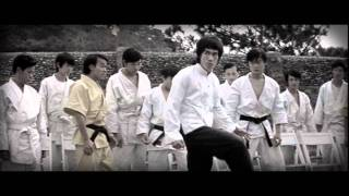 Nonton Bruce Lee Tribute 2012 Film Subtitle Indonesia Streaming Movie Download