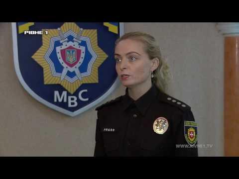 В поліції відкрили кримінальне провадження за фактом смертельної ДТП [ВІДЕО]
