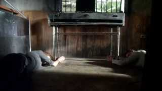 Nonton Reclaim Official Trailer  2014    John Cusack  Ryan Phillippe  Rachelle Lefevre Film Subtitle Indonesia Streaming Movie Download