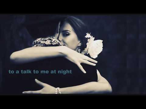 Peter Green - Need Your Love So bad     |   Lyrics