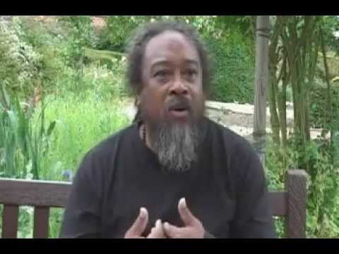 Mooji Video: The Answers to Three Common Questions
