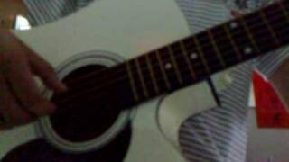 Canon In D Accoustic-