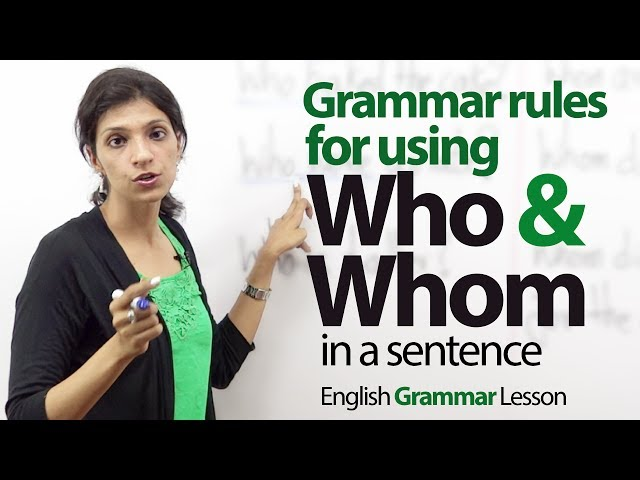 english grammar free  mp3