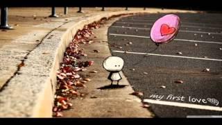 Nhạc Piano Không Lời thư giãn về tình yêu lãng mạn
