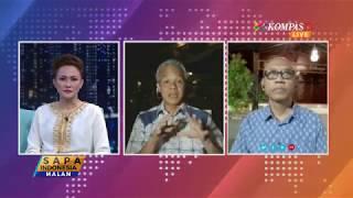 Download Video Wali Kota Tegal Sering Pecat PNS MP3 3GP MP4
