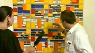 Lindinger + Schmid, Regensburg, 1992