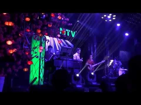 Live Show Đàm Vĩnh Hưng - Phòng Trà MTV 25/02/2015