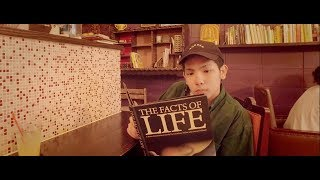 """Download Lagu Rude-α / 『 Life is 』 from """"ADOLESCENCE"""" - Official Video - Mp3"""