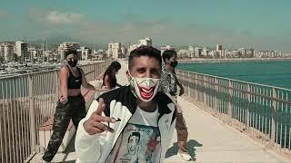 CIUDAVITECOS feat EDAS – «Nuevo amanecer»