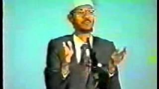 Quranaafi Saayinsiin waldhaba moo walii galu?