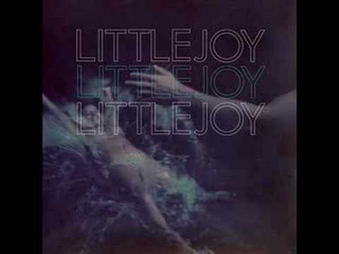 gorillavsbearblog - New song from Little Joy's self-titled debut LP. Little Joy is Fab Moretti, Rodrigo Amarante, and Binki Shapiro. Produced by Noah Georgeson. Little Joy is ou...