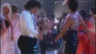SOS Band Just The Way You Like It Jimmy Jam & Terry Lewis Video