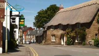 Oakham United Kingdom  City new picture : Oakham, Rutland - Historic Market Town