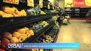 Mercados ao Minuto 27-06