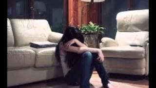 Video Cheb Nasro Walah Anaya Nkhaf 3lik ♥ شاب نصرو والله انا نخاف عليك MP3, 3GP, MP4, WEBM, AVI, FLV Mei 2019