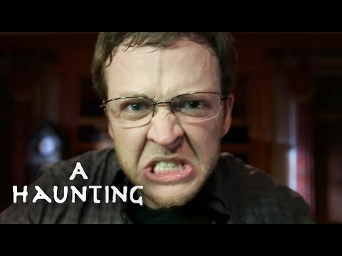 DRAMATIC Exorcism Of A MUMMY- PROMO! | A Haunting