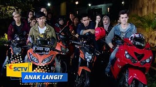 download lagu download musik download mp3 Highlight Anak Langit - Episode 427 dan 428