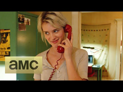 Halt and Catch Fire Season 2 (Clip)
