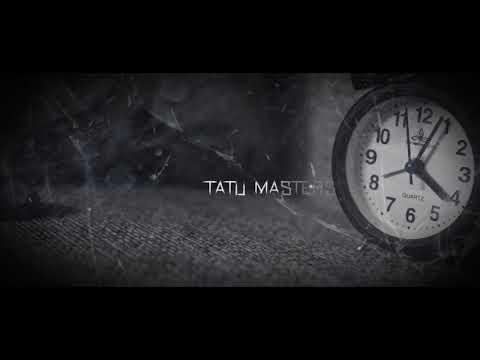 Tatu trailer AE