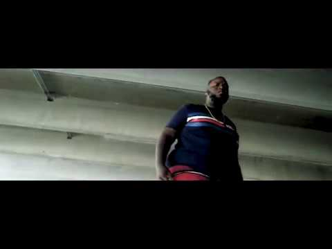 TeeMan DaTruth - Intro ((Official Video))