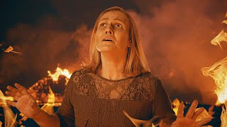 Video I Found Myself in Hell. The Reason Why Will Surprise You. MP3, 3GP, MP4, WEBM, AVI, FLV Juni 2019