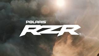 4. 2019 RZR XP 4 Turbo S - The Beast. Bigger & Badder. | Polaris RZR® (Full)