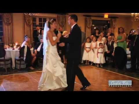 First Dance Wedding Songs Best 25 EVER